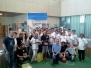 Robot Vision Cup 2012