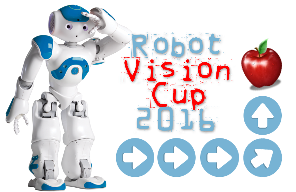 robotvisioncup2016