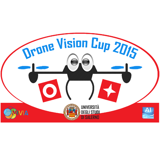 dronevisioncup2015