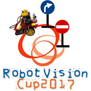robotvisioncup2017