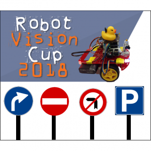 robotvisioncup2018
