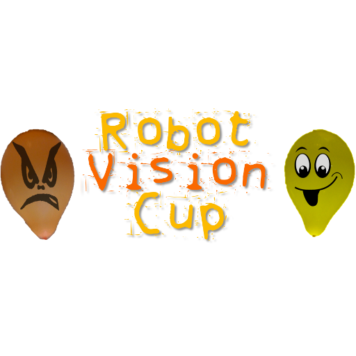 robotvisioncup2011