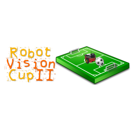 robotvisioncup2012