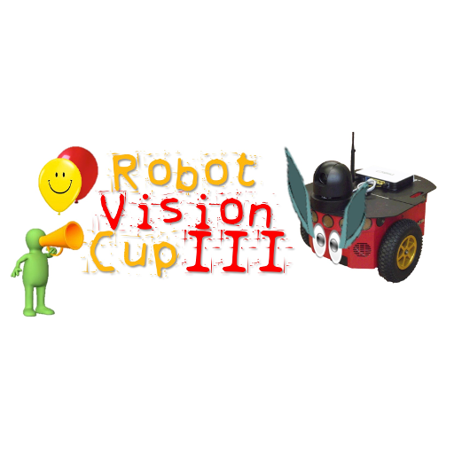 robotvisioncup2013