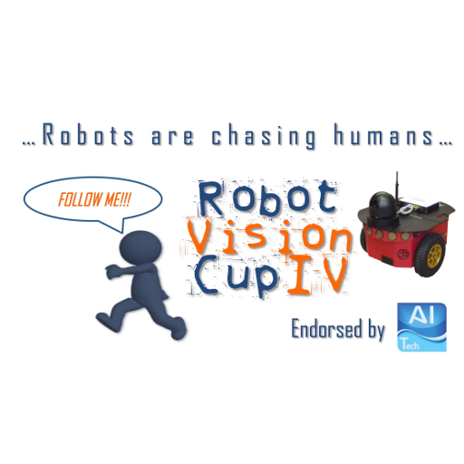 robotvisioncup2014